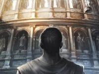 Die Baumeiser des Colosseum