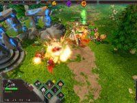 Dungeons 3, Rechte bei Kalypso Media