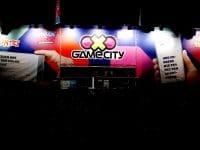 Game City 2017, Rechte bei dka