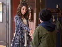 Grimm - Staffel 5 - Hilfe von Rosalee