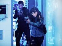 Killjoys - Staffel 2 - Action