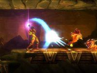 Metroid: Samus Returns, Rechte bei Nintendo
