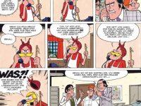 Percy Pickwick – Gesamtausgabe #3