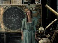 Pirates of the Caribbean: Salazars Rache - Carina Smyth