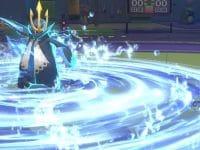 Pokemon Tekken DX - Impoleon