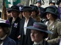 Suffragette - Demo