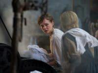 Suffragette - In der Wäscherei