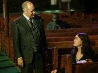 The Blacklist - Staffel 4 - Treffen in der Kirche