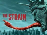 The Strain – Season 2