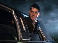 Gotham – Die komplette dritte Staffel