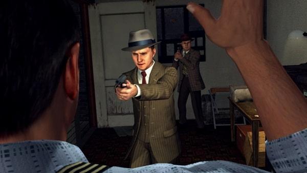 LA Noire Switch Bild 1