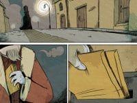 Spiele-Comic Krimi: Sherlock Holmes #1 – Die vier Fälle