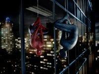 Spider-Man Trilogie – Origins Collection