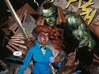 Superman Sonderband #3: Supermen aus aller Welt