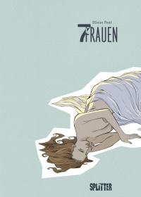 7Frauen - Cover