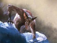 Arkham Horror: Das Kartenspiel – Grundspiel