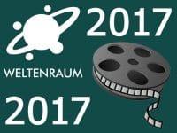 Jahresrückblick 2017: Die besten Filme und TV-Serien