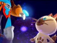 Monster Hunter Stories, Rechte bei Capcom / Nintendo