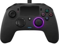 Revolution Pro Controller 2 für PlayStation 4