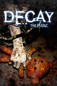 Decay: The Mare, Rechte bei Shining Gate Software
