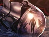 Star Wars #27 – #29: Captain Phasma