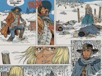 Durango – Gesamtausgabe #3