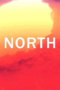 North, Rechte bei Sometimes You