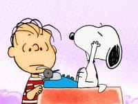 Peanuts – Die neue Serie – Vol. 10