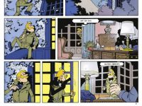 Percy Pickwick – Gesamtausgabe #5