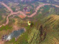 The Seven Deadly Sins: Knights of Britannia, Rechte bei Bandai Namco