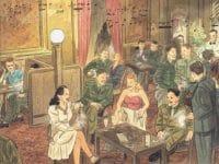 Zeitenwende – Band 3: Nach dem Krieg #1