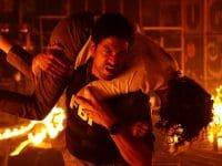 Criminal Minds – Die komplette zwölfte Staffel
