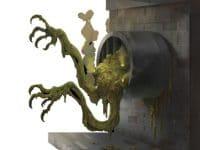 Pathfinder Monsterhandbuch VI