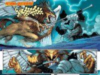Batman Metal – Die Vorgeschichte