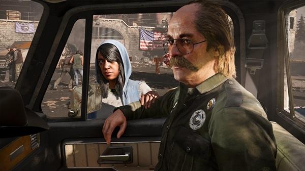 Far Cry 5 Bild 3