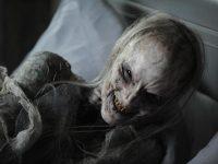 Haunt – Das Böse erwacht