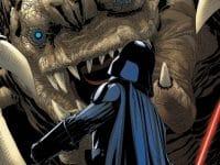 Star Wars: Darth Vader – Zeit der Entscheidung