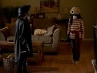 Channel Zero: Candle Cove Staffel 1