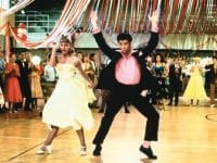 Grease Remastered