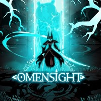 Omensight, Rechte bei Spearhead Games