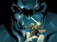 Star Wars Sonderband #100: Yodas geheimer Krieg
