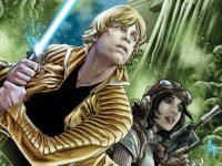 Star Wars Sonderband 101: Eine Allianz auf Zeit