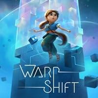 Warp Shift, Rechte bei ISBIT Games