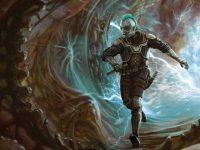 Starfinder Alien-Archiv