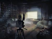 T.I.M.E Stories – Estrella Drive
