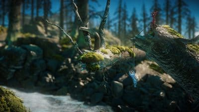 Unravel Two, Rechte bei Electronic Arts