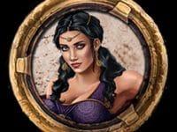 DSA5-Spielkartenset: Aventurische Meisterpersonen – Handel & Wandel