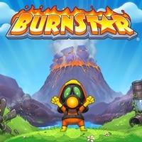 Burnstar, Rechte bei Gearbox Publishing