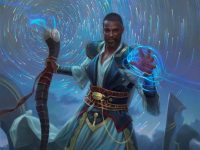 Magic: The Gathering: Dominaria Planeswalker Deck