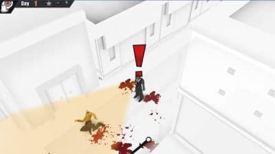 Kill The Bad Guy, Rechte bei Plug In Digital
